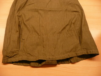British Jacket, Parachutist 1942 Pattern