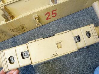 Entfernungsmesser Us Army : Army shop frankreich