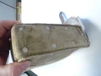 Entfernungsmesser Gebraucht : Kodak entfernungsmesser für