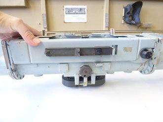 Entfernungsmesser Für Auto : Entfernungsmesser r raumbild im transportkasten mit zubeh ouml
