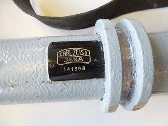 Fernglas mit kompass und entfernungsmesser test fernglas mit
