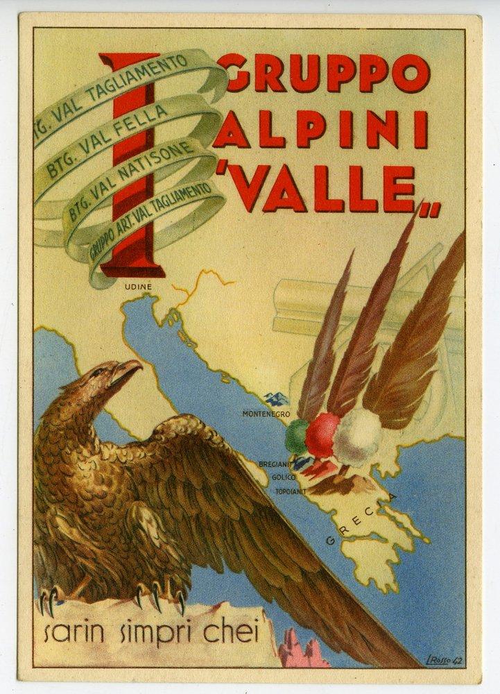 Italien 2 Weltkrieg