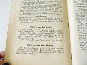 Text datiert uk