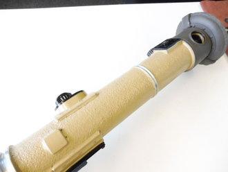 Entfernungsmesser Us Army : Drehzahlmesser us army original neu eur picclick de