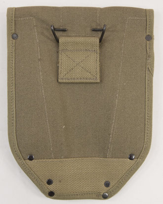 M1943 Entrenching Tool Carrier