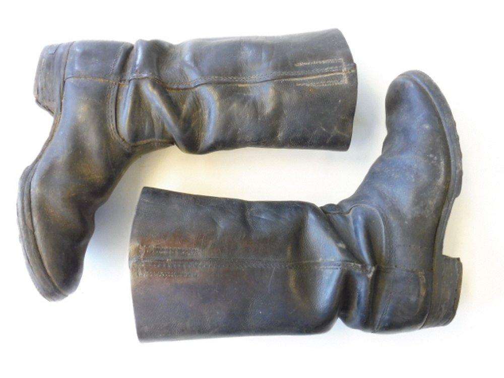 1-weltkrieg-paar-marschstiefel-fuer-mannschaften-sohlenlaenge-285cm~3.jpg