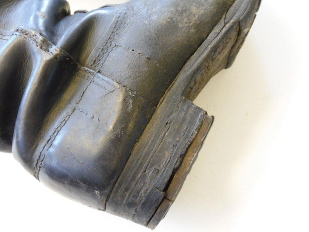 1-weltkrieg-paar-marschstiefel-fuer-mannschaften-sohlenlaenge-285cm~4.jpg