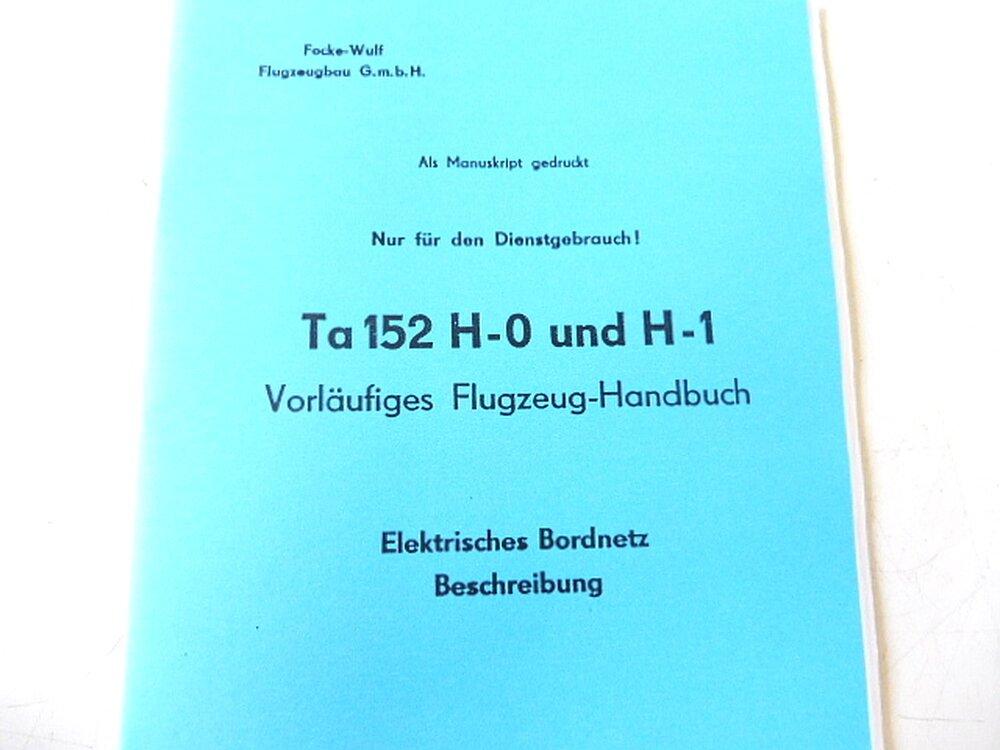 Ausgezeichnet Schaltplan Handbuch Ideen - Elektrische Schaltplan ...