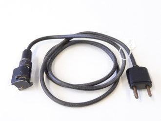 Beleuchtungskabel anstecklampe unter anderem zum entfernungsmesser