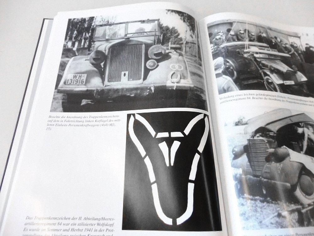 HEER Truppen WH Zweite Weltkrieg Wasser Abziehbilder auf Deutsche Helme