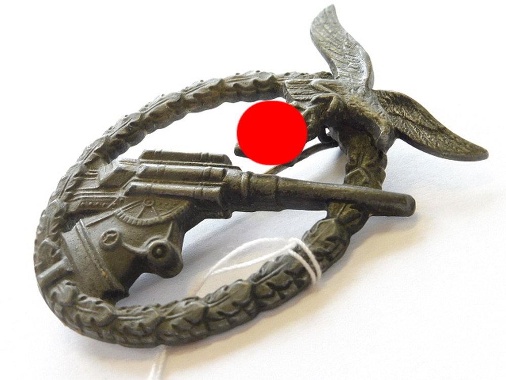L/öwenkopf Aufn/äher B/ügelbild Stickbild Abzeichen Iron on Patch